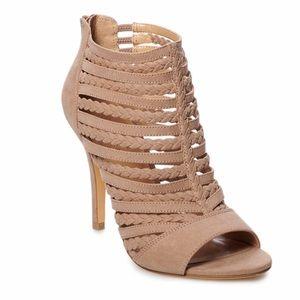 Women's Spumoni High Heels